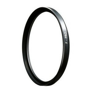 B+W UV-Filter F-Pro 010 MRC 72mm(70243)