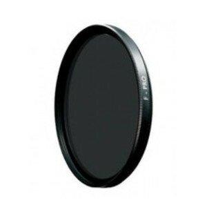 B+W Graufilter F-Pro 110 ND 3,0 MRC 77mm
