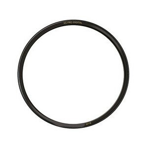 B+W UV-Filter XS-Pro 010 MRC nano 72mm