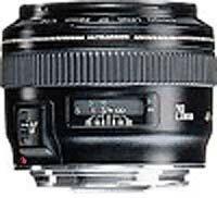 Canon EF 1,8/28mm USM