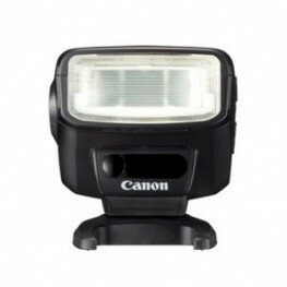 Canon Blitzgerät Speedlite 270 EX II