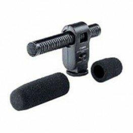Canon DM-50 3Stufen Mikro