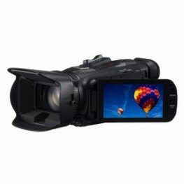 Canon LEGRIA HF-G30 Full-HD Camcorder