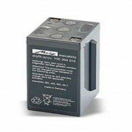 Metz Dryfit 6038 Akku für 60 CT 1/4