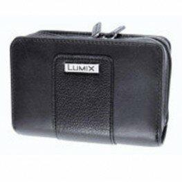 Panasonic Tasche DMW-PHH14XEK-Sonderpreis