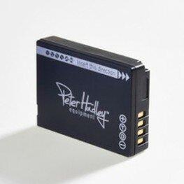 Panasonic DMW-BCG10E Fremdhersteller
