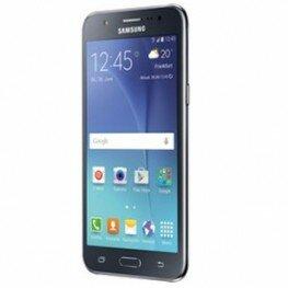 Samsung Samsung Galaxy J5 black