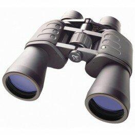 Meade Bresser Fernglas Bresser Hunter 8-24x50 schwarz