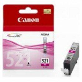 Canon CLI-521 Magenta