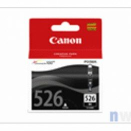 Canon CLI-526 BK photoschwarz