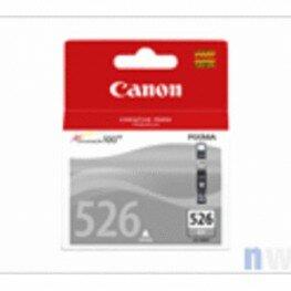 Canon CLI-526 GY grau