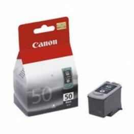 Canon PG-50 schwarz