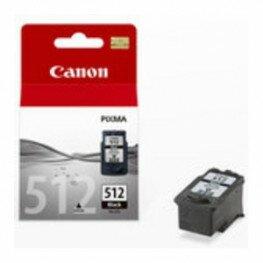 Canon PG-512bk schwarz