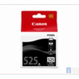 Canon Tinte PGI-525BK