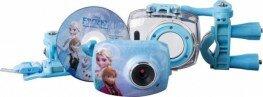 Disney Frozen HD Action Camcorder