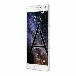 Samsung A700F Galaxy A7 pearl-white
